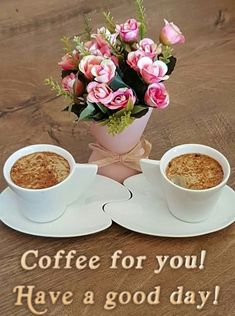 Coffee Grinder - Learning To Make An Excellent Cup Of Joe Coffee Gif, Coffee Love, Coffee Quotes, Coffee Break, Good Morning Msg, Good Morning Coffee, Good Morning Greetings, Coffee Drinks, Coffee Cups