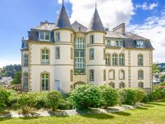 77K - French property, houses and homes for sale in PLOUHINEC Finistere Brittany France by the French estate agents