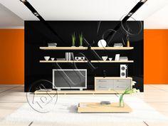 INTEO - Журнальные столики и тумбы под телевизор