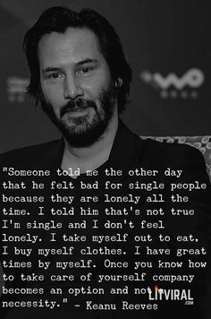 Keanu Reeves Quotes and Sayings On Life. Powerful Quotes by Keanu Reeves. Real Life Quotes, Badass Quotes, Reality Quotes, Wise Quotes, Quotable Quotes, Great Quotes, Words Quotes, Relationship Quotes, Motivational Quotes