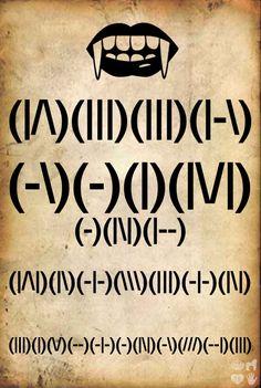 Keep Calm and Write In Elysian Code