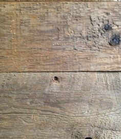 Black's Farmwood has the highest quality reclaimed wood paneling and siding. See Douglas fir, redwood and oak, plus we have weathered gray. Get started now!