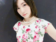 Beautiful Japanese Girl, Girl Group, Singer, Actresses, Cute, Tops, Women, Fashion, Female Actresses