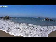 San Francisco is rich in spectacles - take a virtual tour right now! (picture: 2120 Lands End Trail) Lands End Trail, Virtual Tour, Landing, San Francisco, Tours, Beach, Water, Pictures, Outdoor