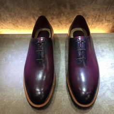 Find More Men's Casual Shoes Information about TERSE_Black Friday sale Italian genuine leather mens shoes handmade high quality dress shoes in burgundy office shoes for male,High Quality shoes kevin,China shoe polo Suppliers, Cheap shoe cream from TERSE Official Store on Aliexpress.com