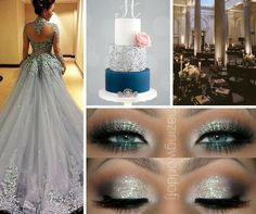 Find the perfect party theme for your Quinceanera. Tips and ideas for your party decorations, flower arrangements, favors and more… - See more at: http://www.quinceanera.com/decoration-and-themes-for-quince/?utm_source=pinterest&utm_medium=social&utm_campaign=category-decoration-and-themes-for-quince#sthash.4c0MZzSk.dpuf