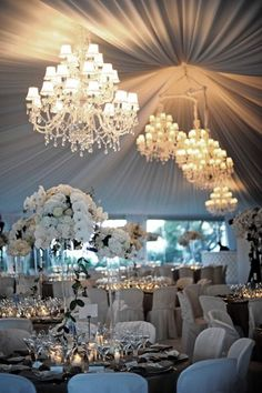 Top 10 Luxury Wedding Venues to Hold a 5 Star Wedding - Love It All Homemade Wedding Decorations, Country Wedding Decorations, Wedding Reception Decorations, Wedding Centerpieces, Reception Ideas, Wedding Ideas, Wedding Marquee Decoration, Wedding Stuff, Wedding Gifts