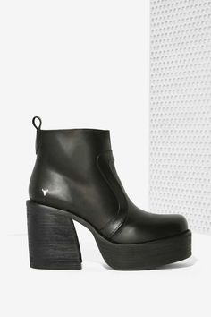 85e871f4791a15 63 Best Ankle Boots images | Ankle Boots, Shoes heels, Ankle booties