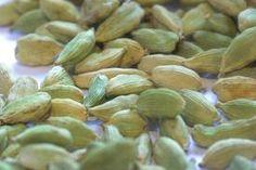 Health Benefits of Cardamom Tea
