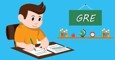 GRE 2016 exam dates, eligibility, paper pattern, feesGRE 2016 exam…