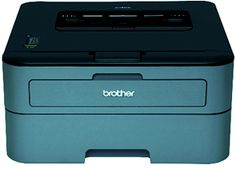 Brother HL-L2320D Driver Download. The Brother HL-L2320D reliable, affordable black and white laser publishing device for personal use or Office. This printer-friendly, lightweight table, with up to 250-sheet capacity plate joins easily to your computer via the interface USB 2.0 Hi-Speed and sharp grayscale publishing records up to 30 ppm. Easy to create two-sided records. Generate expert records, two-sided catalogues and brochures using the automatic duplex publishing function.