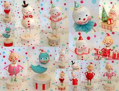 Flickr Search: polka dot pixie   Flickr - Photo Sharing!