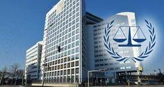 الفلسطينيون جاهزون لتوقيع طلب انضمامهم الى محكمة الجنايات الدولية http://democraticac.de/?p=5842 The Palestinians are ready to sign a request to join the International Criminal Court