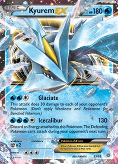Featured Cards in the Pokémon TCG | Pokémon TCG: XY—Ancient Origins