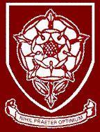 Duke of York School, Nairobi, Kenya, school life in photographs Duke Of York, Nairobi, School Life, Kenya, Photographs, Symbols, High School Life, Photos, Glyphs