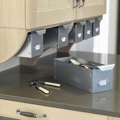 cran anti projection cook top side screen protection back splash c 39 est beau pinterest. Black Bedroom Furniture Sets. Home Design Ideas