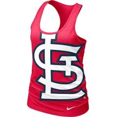 91ba34bb 196 Best game day outfits images in 2017   St louis cardinals ...