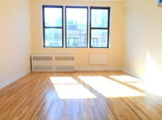 VISIT studio rental at east 74th, Upper East Side, posted by Arie Hendeles on 06/08/2014 | Naked Apartments 32
