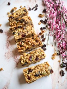 Bar, Healthy Snacks, Nutella, Vegan Recipes, Food And Drink, Dinner Recipes, Chips, Health Fitness, Sweets