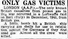 bari-only-gas-victims_ww2