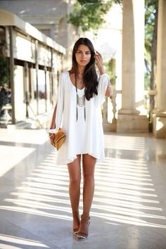 39 Best summet outfit images | Summer outfits, Cute outfits