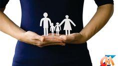 Factors of Life insurance (CMZ)