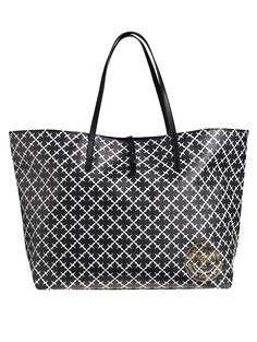 By Malene Birger tote, $345.00