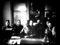 "Выборка из фильма ""Сталинград"" (1943) - YouTube--                                                                                                                                                Picks from the movie ""Stalingrad"" (1943)"