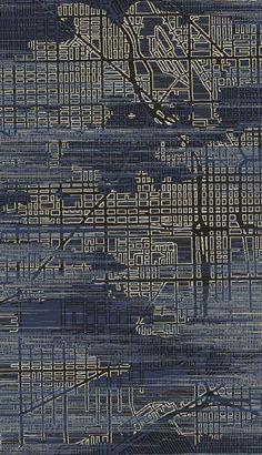 Tanavad Flooring by Durkan | Mohawk Group