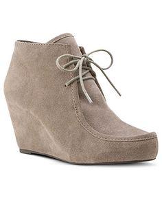 DV by Dolce Vita Shoes, Pilar Platform Shooties - Shoes - Macy's