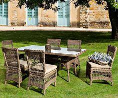 Garden Style Arredo Giardino.12 Idee Su Garden Style Giardini Di Casa Arredamento Sezione Esterna