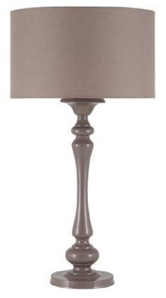 Pacific Lighting Aluminium Painted Complete Table Lamp Pacific Lighting http://www.amazon.co.uk/dp/B00AMF6FPW/ref=cm_sw_r_pi_dp_KNPXub0DPQDFZ