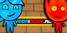 Онлайн игры Зума и стрелялки с шариками: Zuma Deluxe и Реванш, Остров Сокровищ, Индийские Шарики Зума и другие игры с лягушкой.