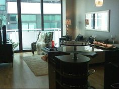 Apartments for rent in Chicago with fantastic city views.Trio Apartments in Chicago with many resident amenities. Apartments for rent in Chicago.
