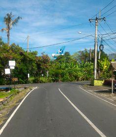 @Bali Country Roads, Asia