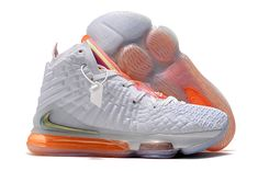 Nike Lebron 17 lakers for sale future air shoes outfit Lebron James 15, Lebron 17, Nike Lebron, Cute Nike Shoes, Cute Nikes, Basketball Shoes, Air Jordans, Sneakers Nike, Photo Products