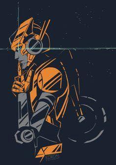 MTMTE X READER - Rung x Dinobot reader part 3 | Transformers