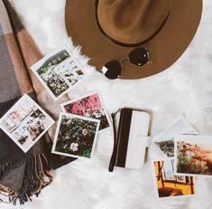 When printing your own photos, it can be difficult to decide on a photo paper. Royal Brites photo paper comes in many varieties for all printing needs. Dave Ramsey, Instagram Accounts, Instagram Feed, Blogging, Wordpress, To Do This Weekend, Creating Passive Income, Photography Projects, Photo Wallpaper