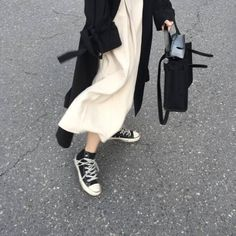 lifestyle chill lifestyle aesthetic aesthetics korean japanese aesthetic beige streets clothes korean style beige aesthetic ethereal minimalistic café coffee tiramisu walking grunge gardens street sings light soft pastel r o s i e Minimal Chic, Minimal Fashion, Aesthetic Girl, Aesthetic Clothes, Beige Aesthetic, Instagram Cool, Girl Hijab, Fashion Images, Ulzzang Girl