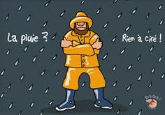 humour breton image - Recherche Google Breizh Ma Bro, Raining Cats And Dogs, Positive Mind, French Language, Happy Thoughts, Brittany, Laughter, Dog Cat, Lol