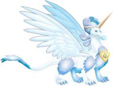Pure Dragon (old version)