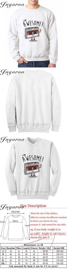 b1e7c46a5c068 THE COOLMIND Sweatshirt men 2017 printed Breaking Bad Heisenberg hoodies  spring winter fleece men s sportswear harajuku