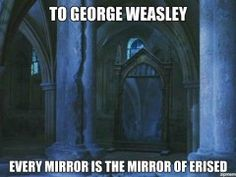 WHAT DID I JUST SAY, about the depressing Harry Potter stuff on Pinterest...