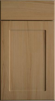 1000 Images About Kitchen Doors On Pinterest Kitchen
