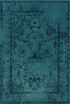 "Sphinx by Oriental Weavers Revival 550H Area Rug 7' 10"" x 10'10"" Revival,http://www.amazon.com/dp/B008PY4QQW/ref=cm_sw_r_pi_dp_lmsctb1SD9KP834B"