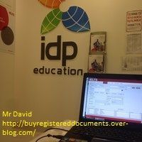 Certificates Online, British Council, Ielts, Citizenship, How To Apply, This Or That Questions, Band, Education, Class Room