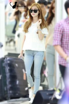140714 jessica's airport fashion