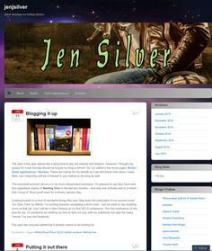 Blog page Blog Page, Adventure, Writing, Silver, Adventure Movies, Adventure Books, Being A Writer, Money