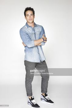 actor-michael-trevino-is-photographed-for-tv-guide-magazine-on-july-picture-id154981577 (683×1024)