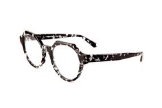 It's Only Love (salt and pepper) #occhiali #sunglasses #eyewear #occhialidavista #glasses #shades #occhialidasole #vakkereyewear #love #MissUniverse #iHeartAwards #GRAMMYs #BestFanArmy